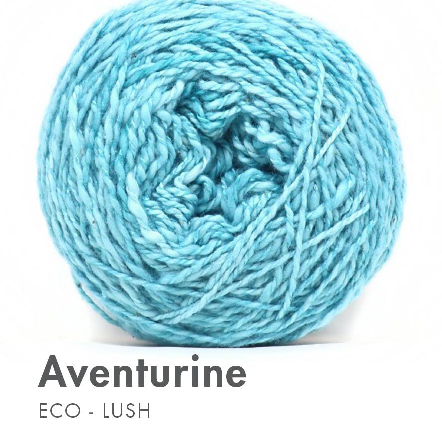 NF Eco Lush Aventurine.jpg