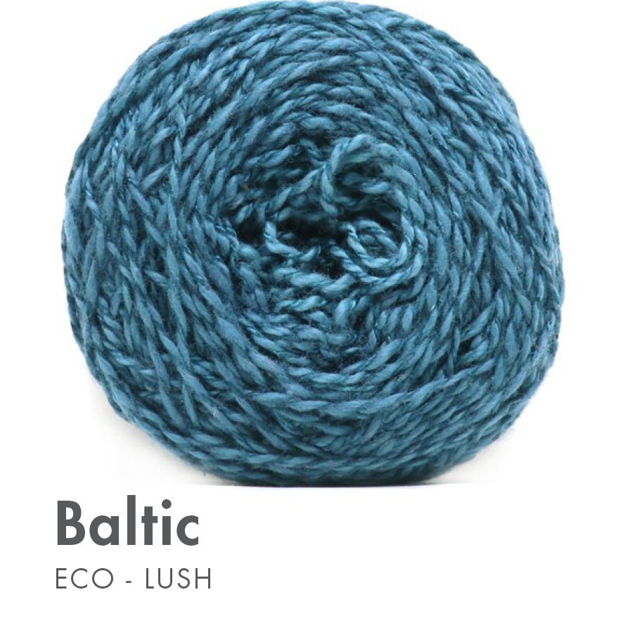 NF Eco Lush Baltic.jpg