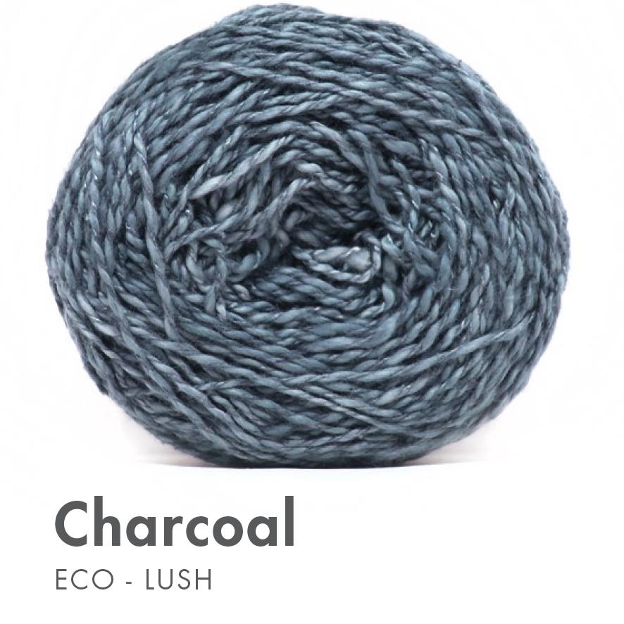 NF Eco Lush Charcoal.jpg