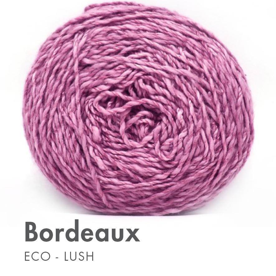 NF Eco Lush Bordeaux.jpg