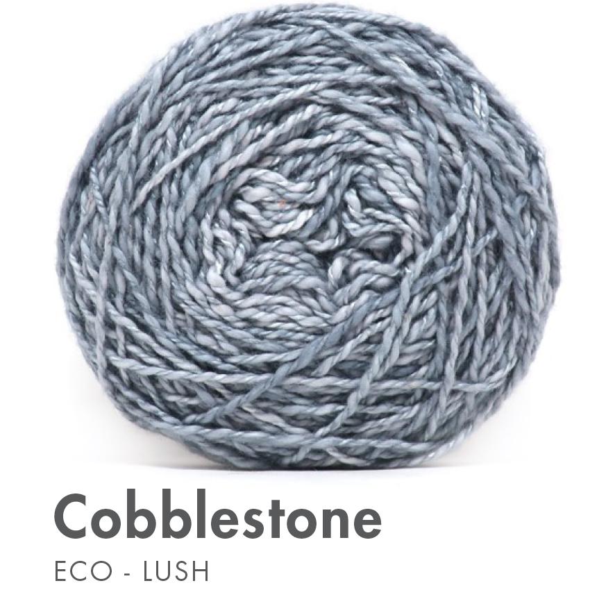 NF Eco Lush Cobblestone.jpg