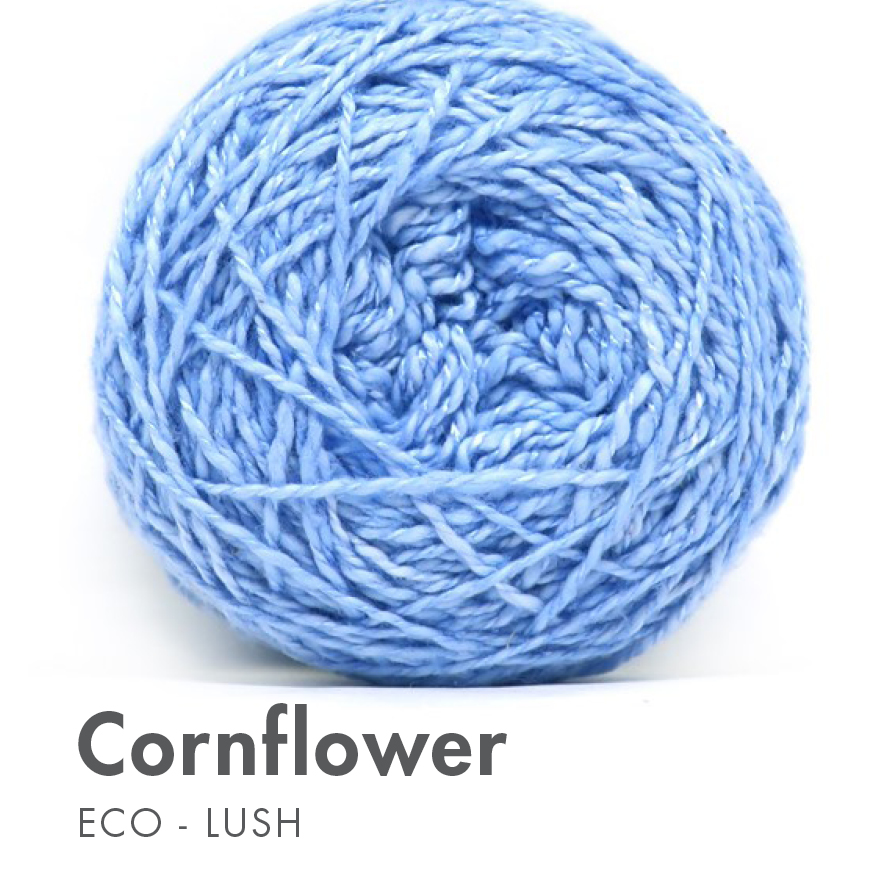 NF Eco Lush Cornflower.jpg