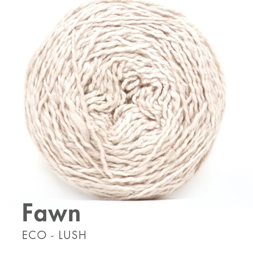 NF Eco Lush Fawn.jpg