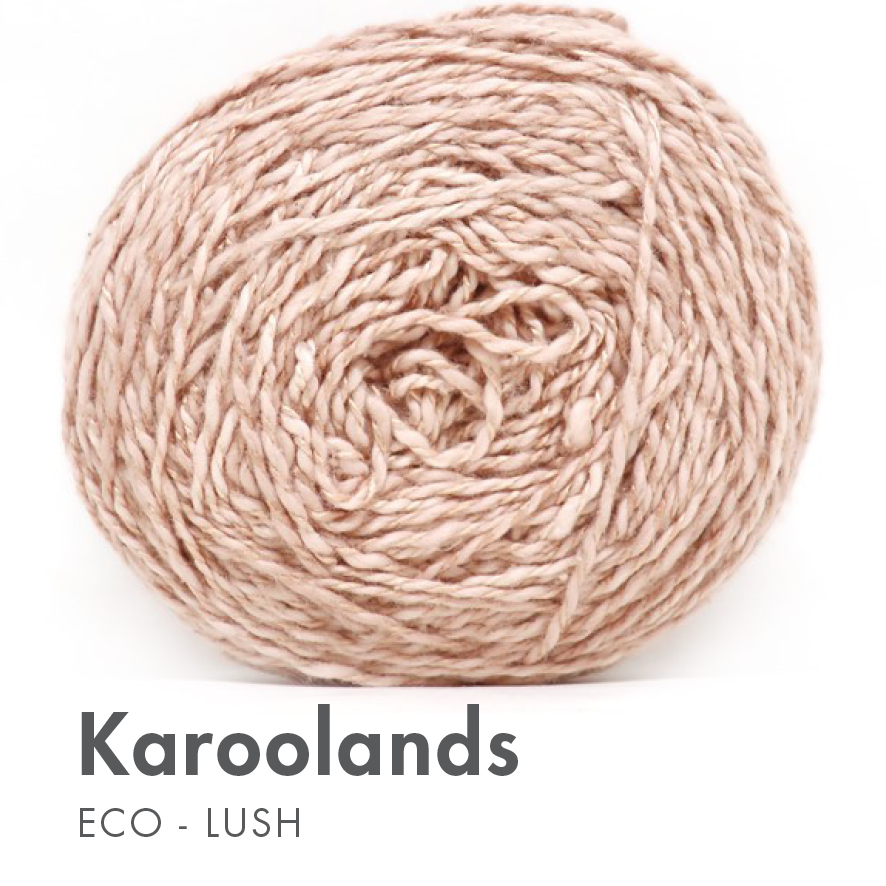NF Eco Lush Karoolands.jpg