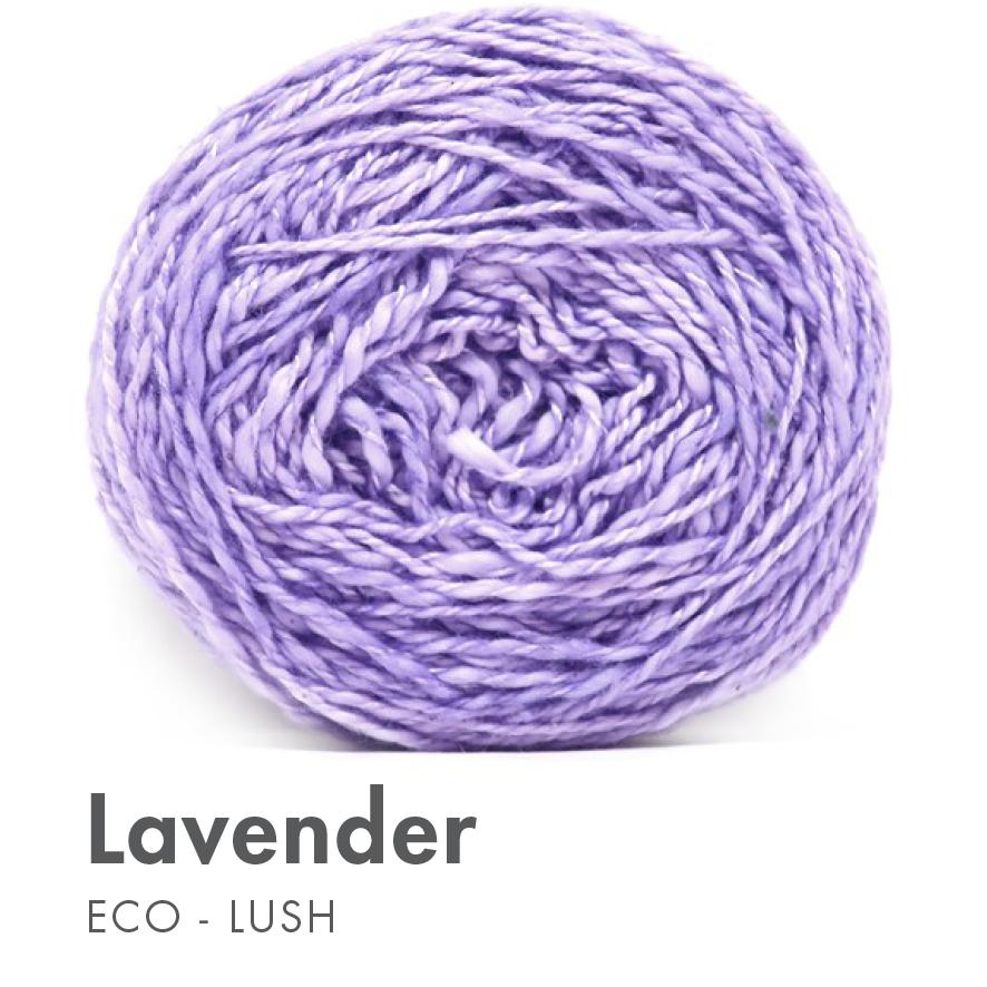 NF Eco Lush Lavender.jpg