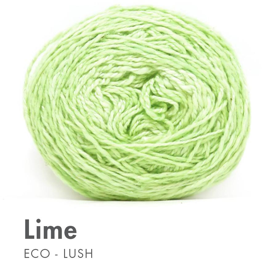 NF Eco Lush Lime.jpg