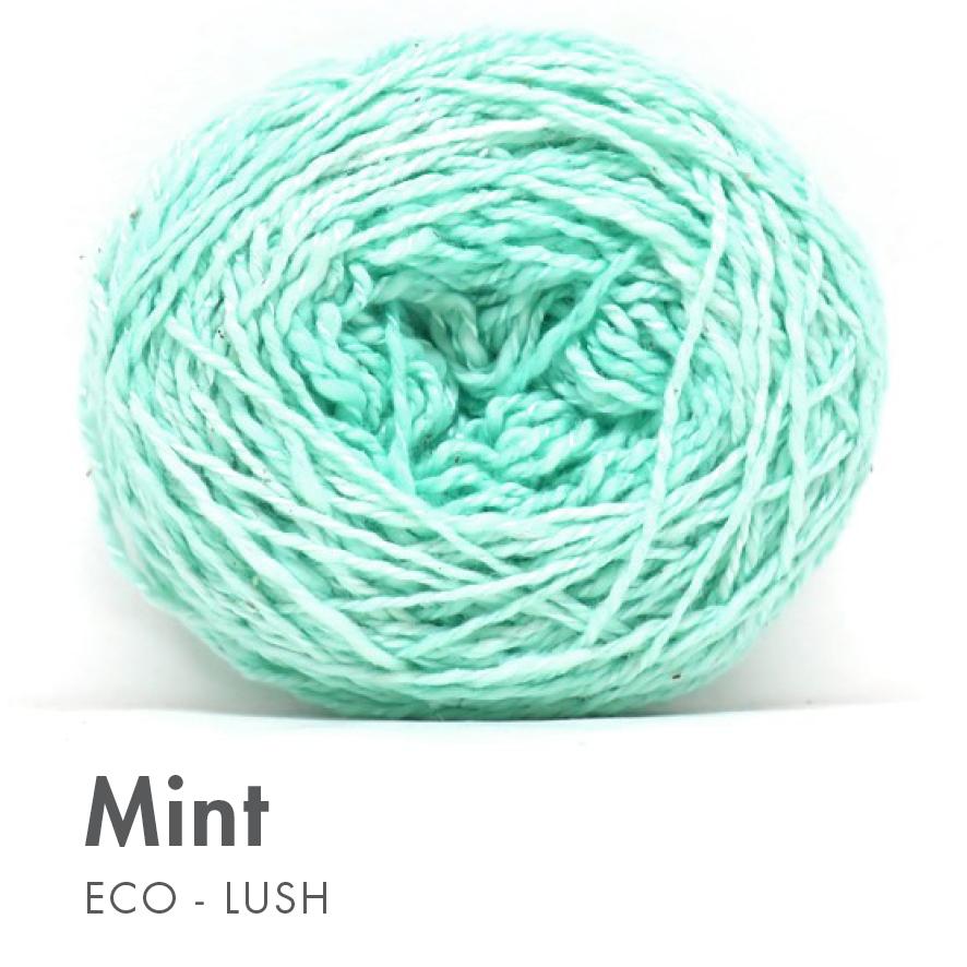 NF Eco Lush Mint.jpg