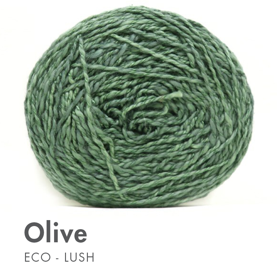 NF Eco Lush Olive.jpg