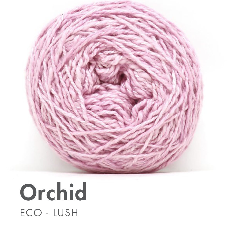 NF Eco Lush Orchid.jpg