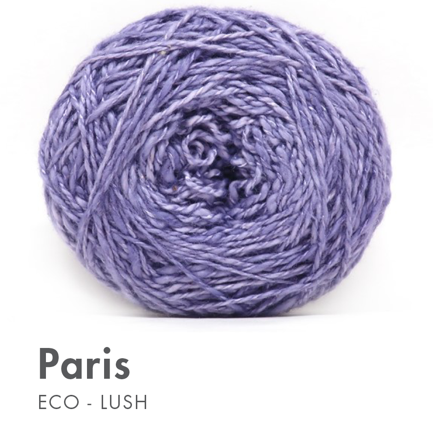 NF Eco Lush Paris.jpg