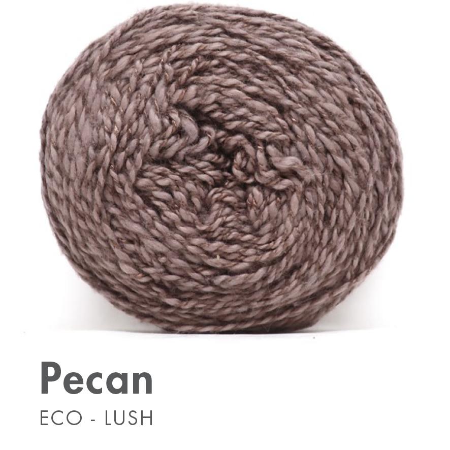 NF Eco Lush Pecan.jpg