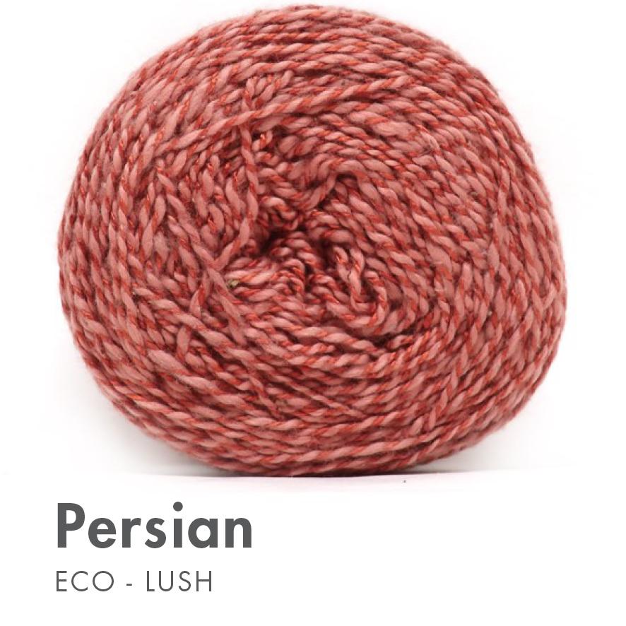 NF Eco Lush Persian.jpg