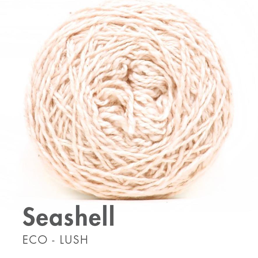 NF Eco Lush Seashell.jpg