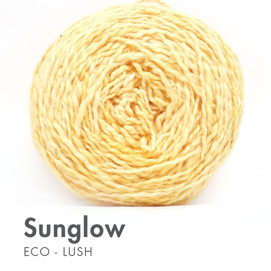 NF Eco Lush Sunglow.jpg