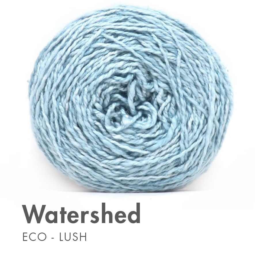 NF Eco Lush Watershed.jpg