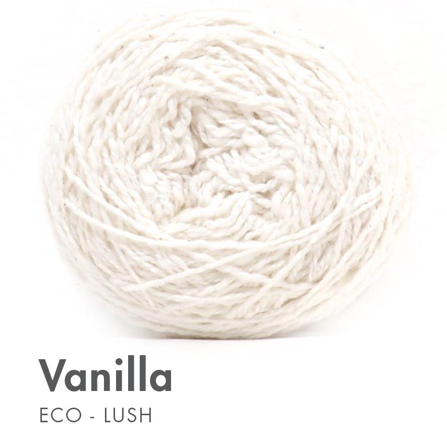 NF Eco Lush Vanilla.jpg