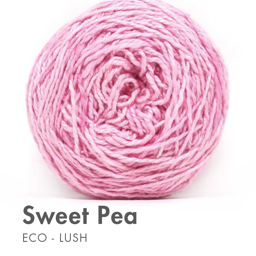 NF Eco Lush Sweet Pea.jpg