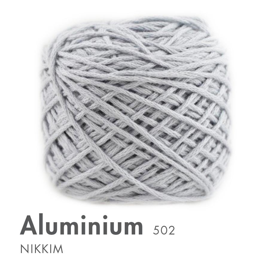 Vinni's Colours Nikkim Aluminium 502 .jpg