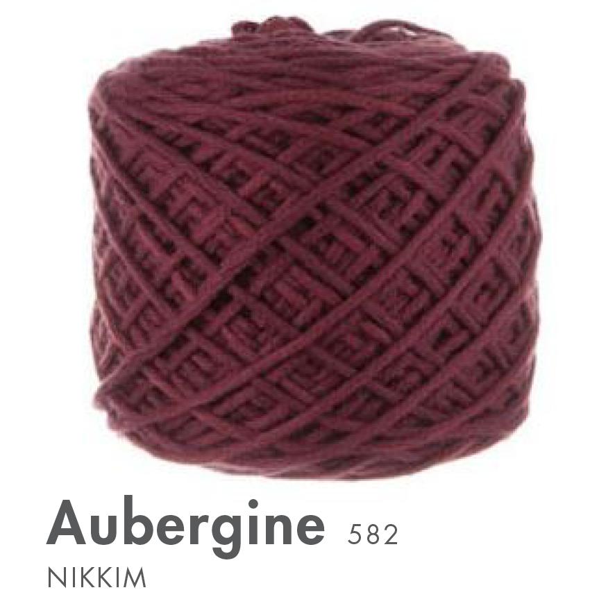 Vinni's Colours Nikkim Aubergine 582 .JPG