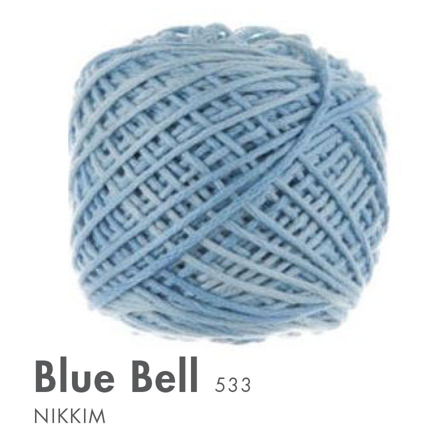 Vinni's Colours Nikkim Blue Bell 533 .JPG
