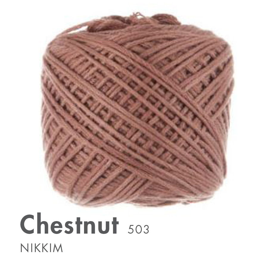 Vinni's Colours Nikkim Chestnut 503 .JPG