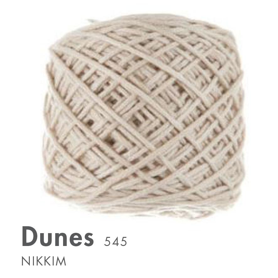 Vinni's Colours Nikkim Dunes 545 .JPG