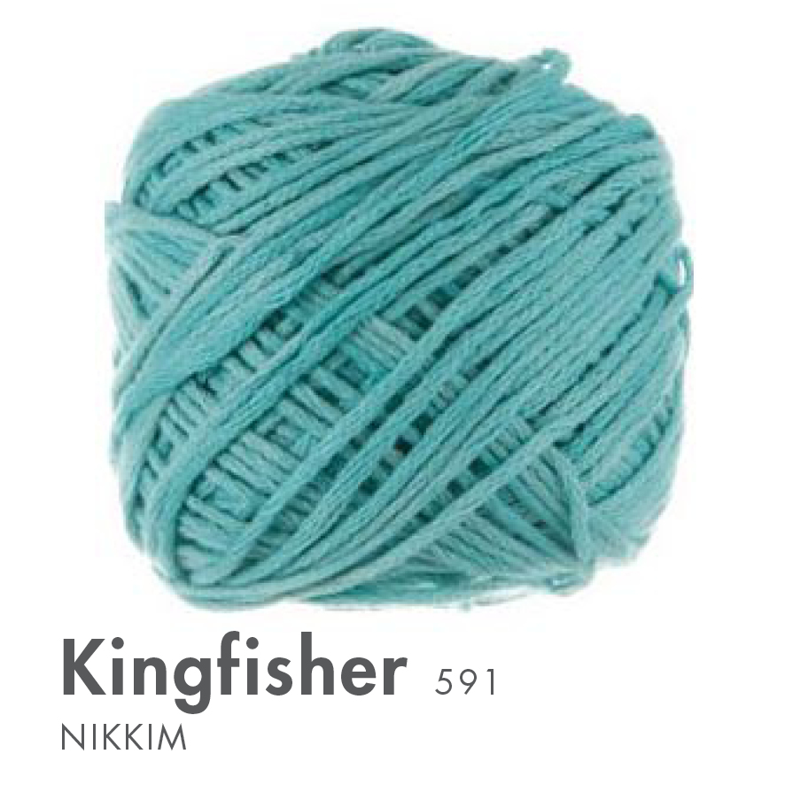 Vinni's Colours Nikkim Kingfisher 591 .JPG