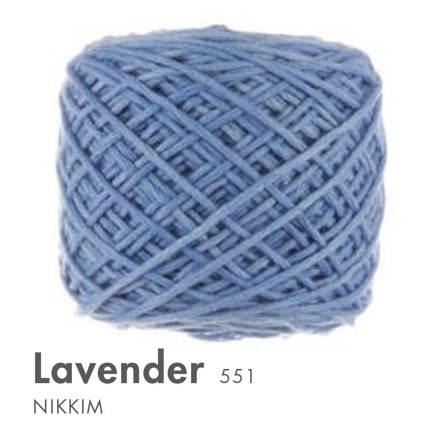 Vinni's Colours Nikkim Lavender 551 .jpg