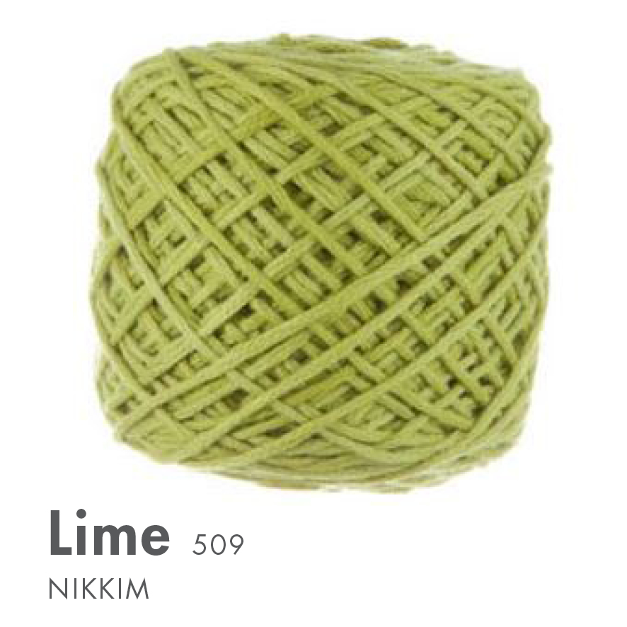 Vinni's Colours Nikkim Lime 509 .JPG