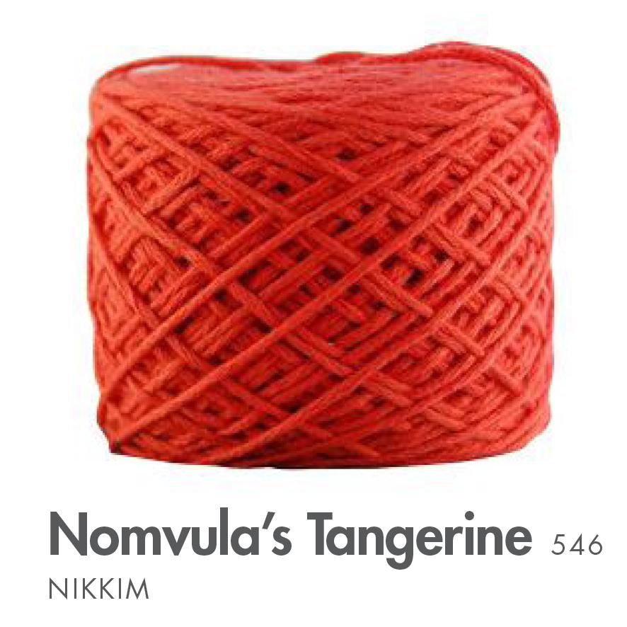 Vinni's Colours Nikkim Nomvula's Tangerine 546 .JPG