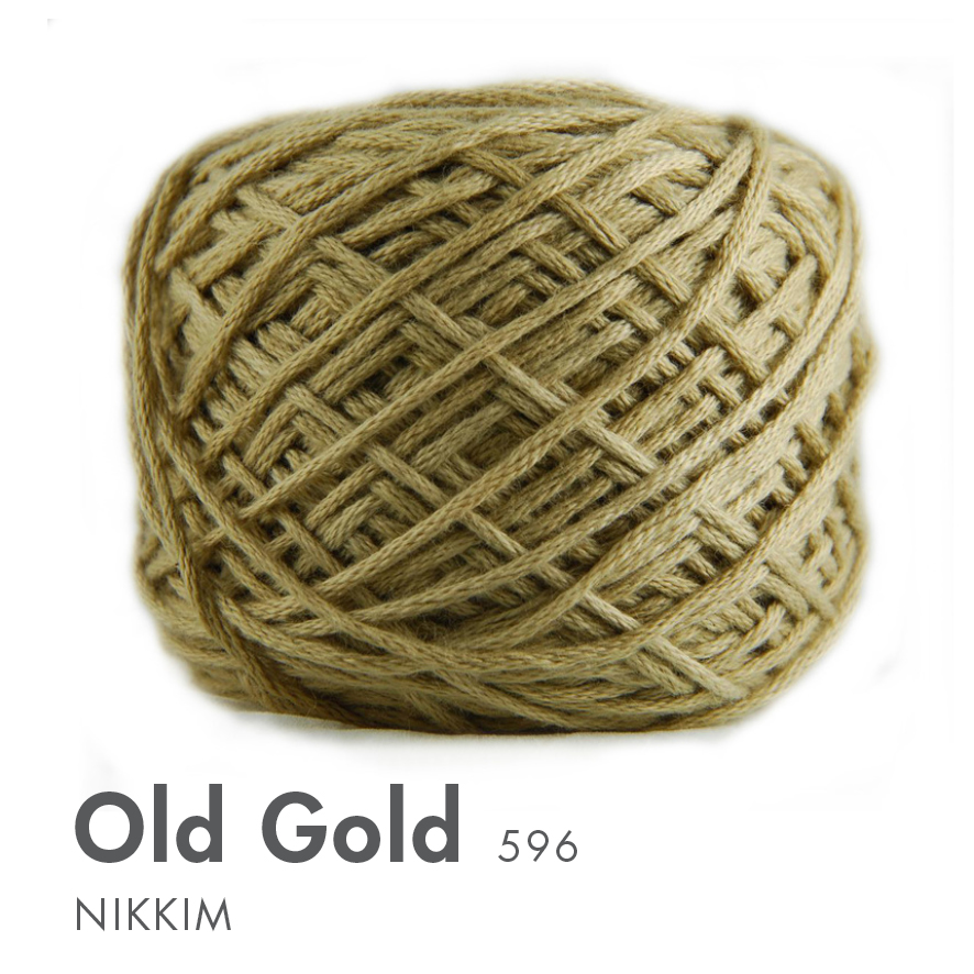 Vinni's Colours Nikkim Old Gold 596 .JPG