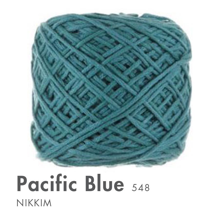 Vinni's Colours Nikkim Pacific Blue 548 .JPG