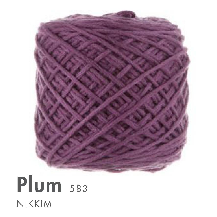 Vinni's Colours Nikkim Plum 583 .JPG