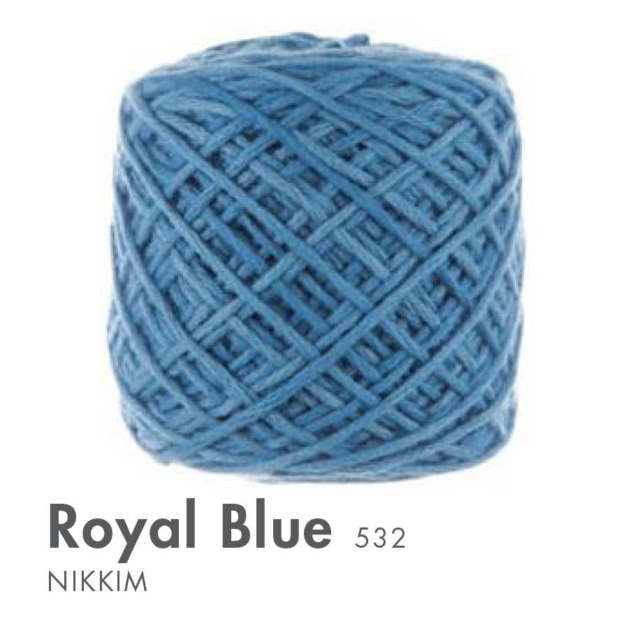 Vinni's Colours Nikkim Royal Blue 532 .JPG