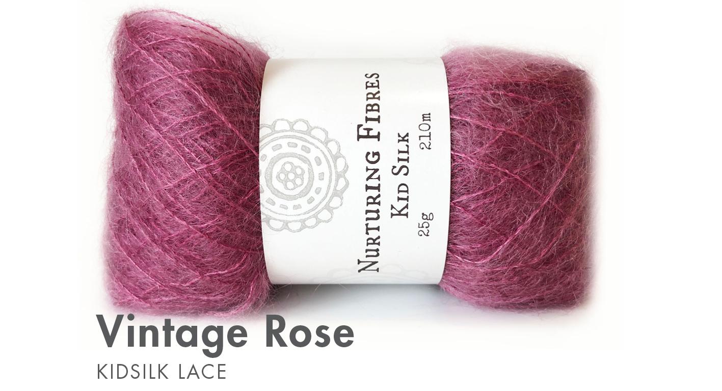 NF KIDSILK Vintage Rose.jpg