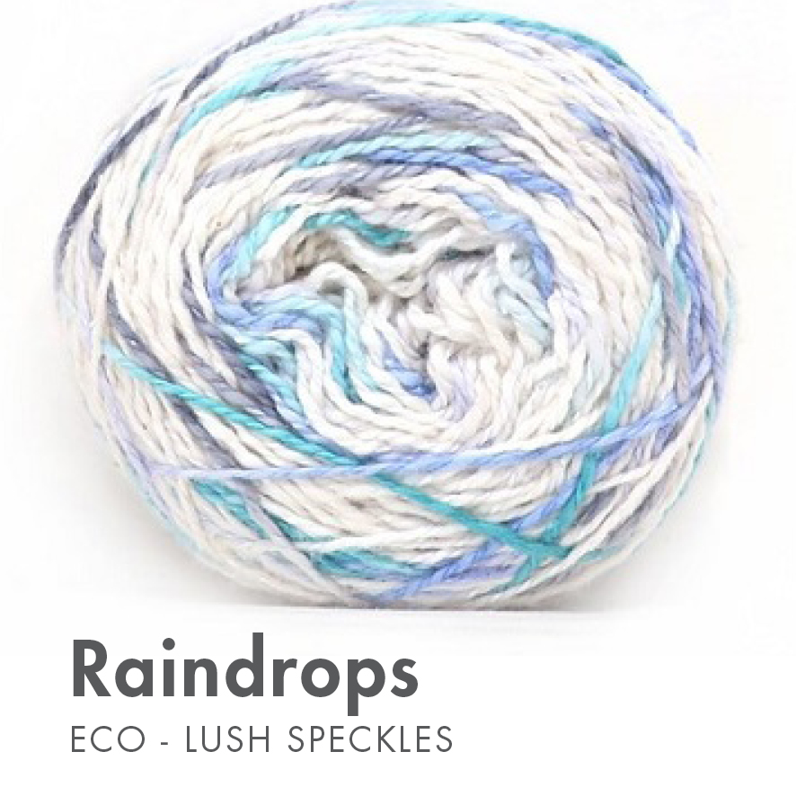 NF Eco Lush Speckles Raindrops.jpg
