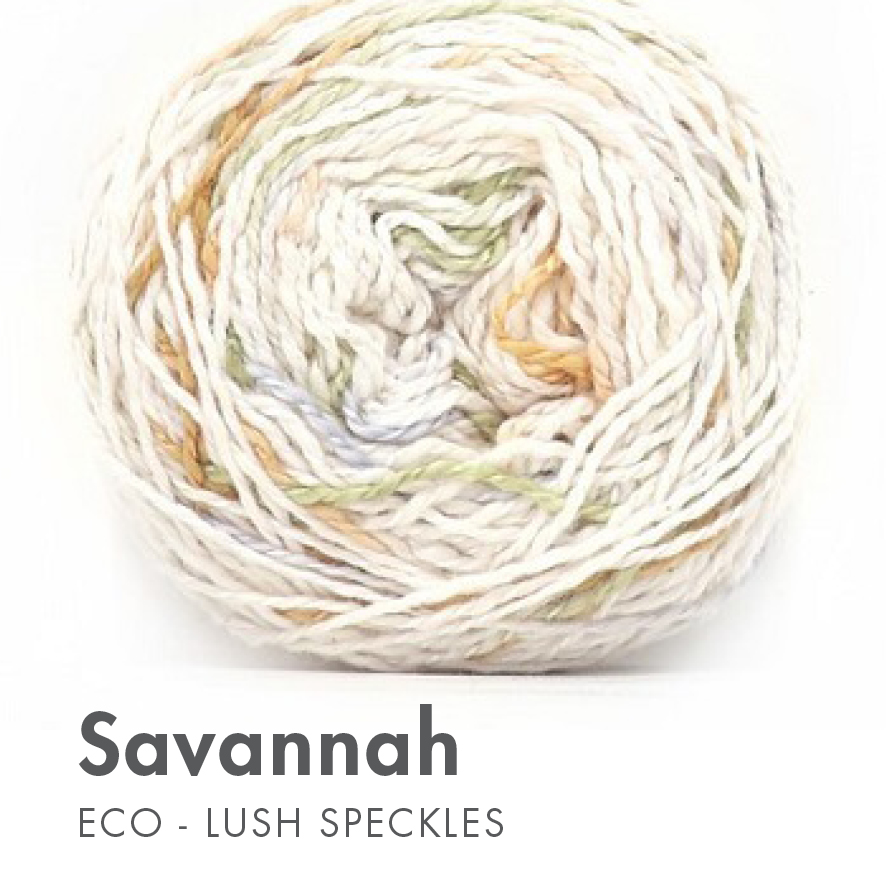 NF Eco Lush Speckles Savannah.jpg