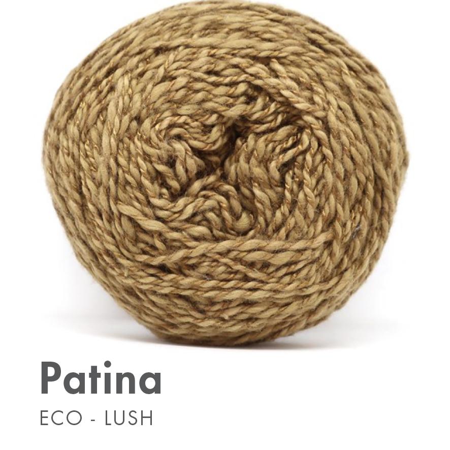 NF Eco Lush Patina.jpg