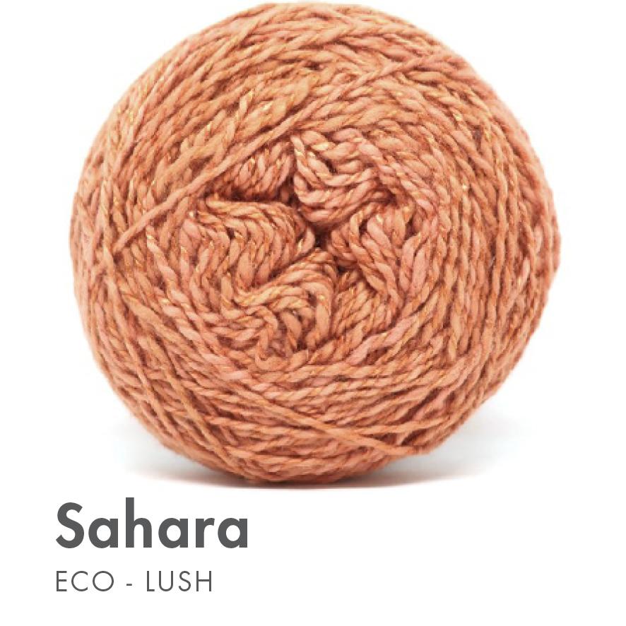 NF Eco Lush Sahara.jpg