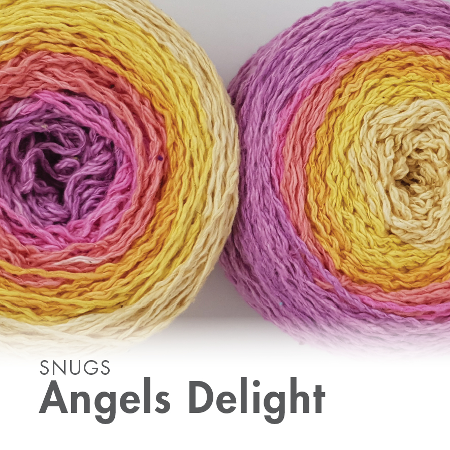 Moya SNUGS Angels Delight.jpg