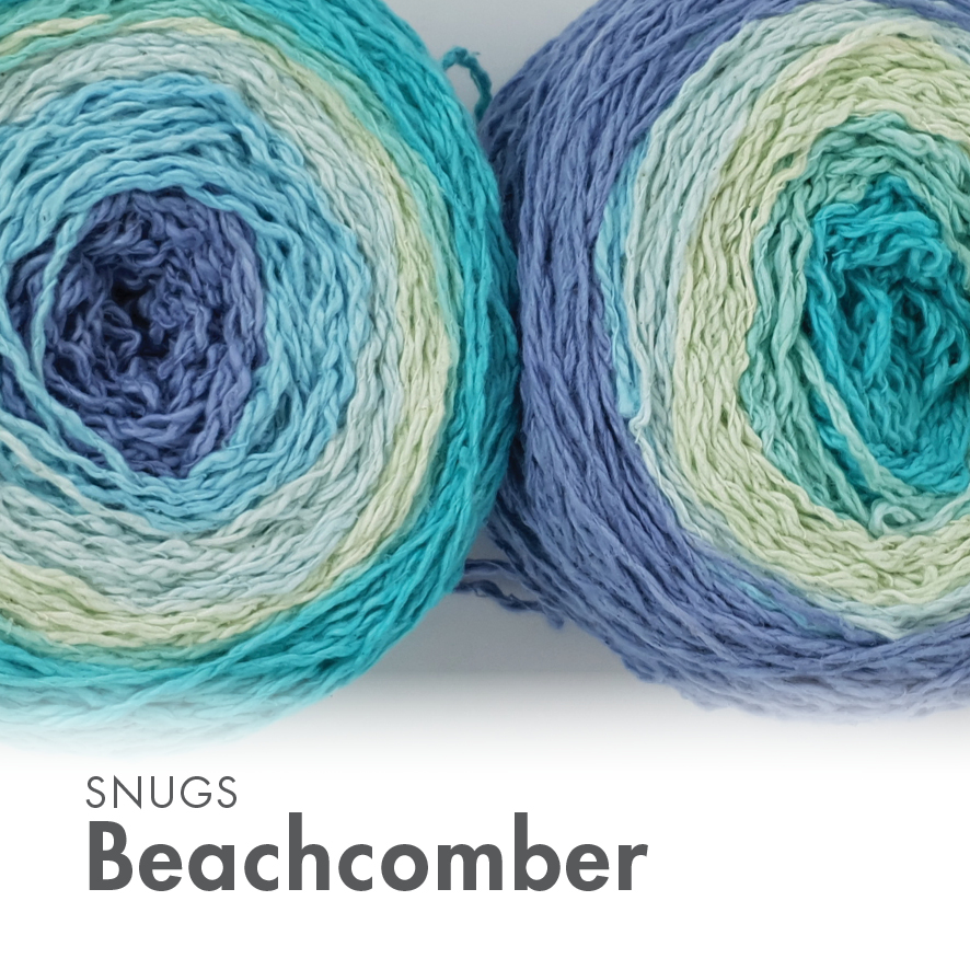 Moya SNUGS Beachcomber.jpg