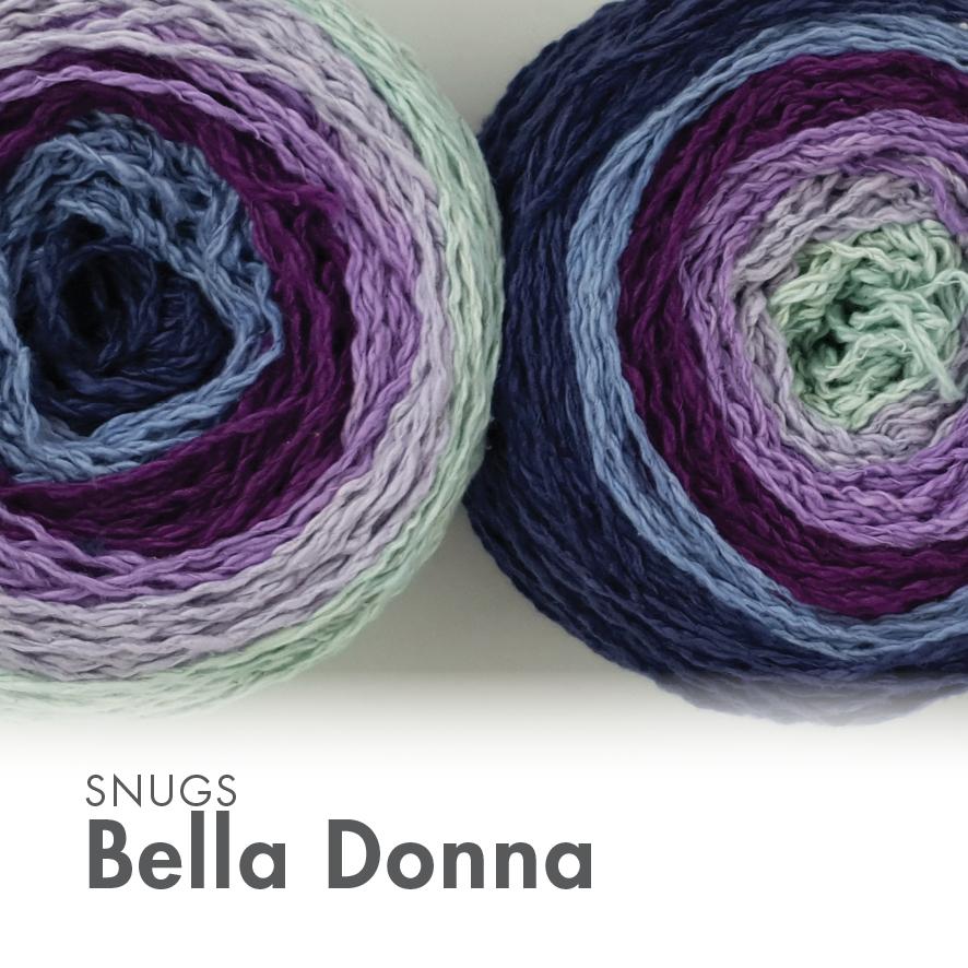 Moya SNUGS Bella Donna.jpg