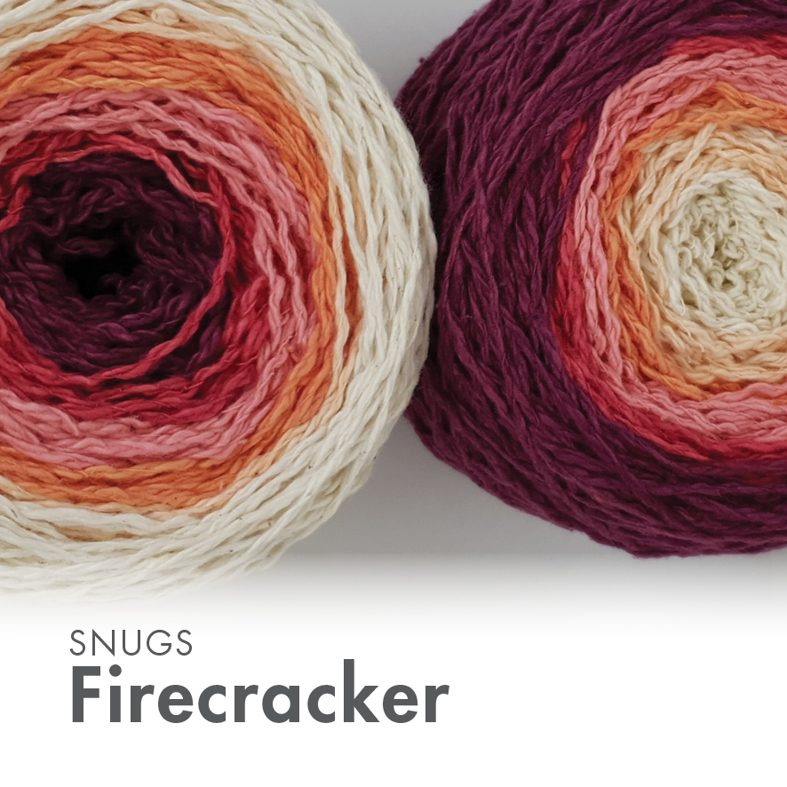 Moya SNUGS Firecracker.jpg