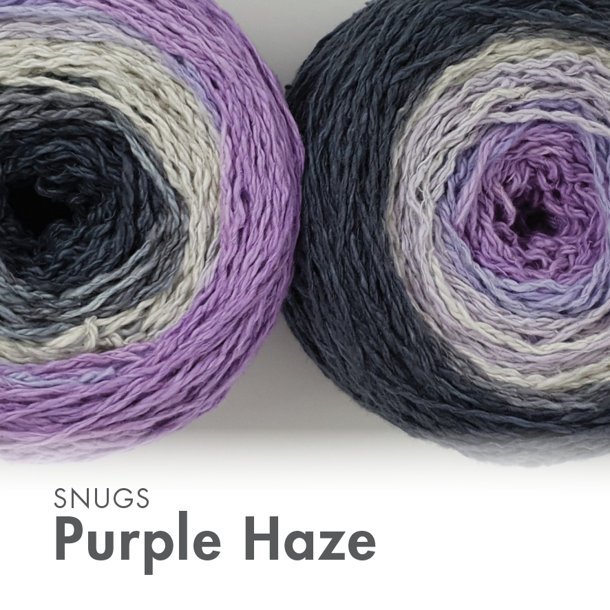 Moya SNUGS Purple Haze.jpg