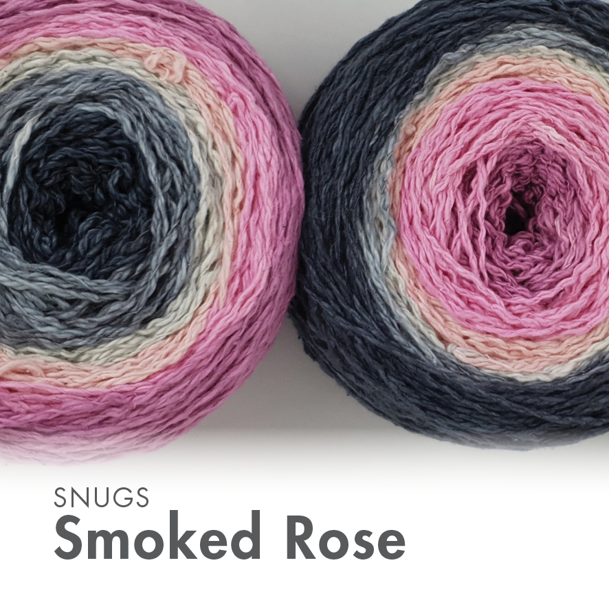 Moya SNUGS Smoked Rose.jpg