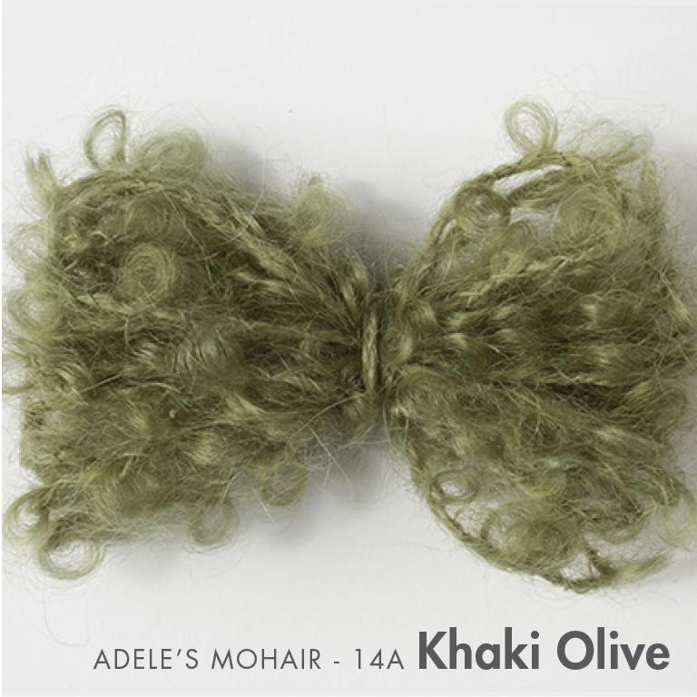 AM-Khaki Olive-No-14A-.jpg