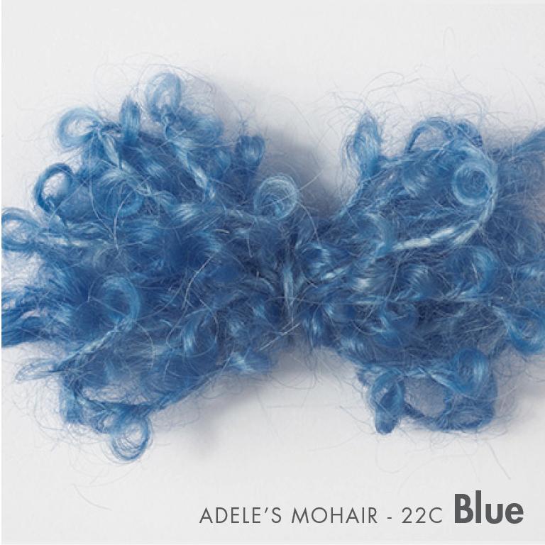 AM-Blue-No-22C-.jpg