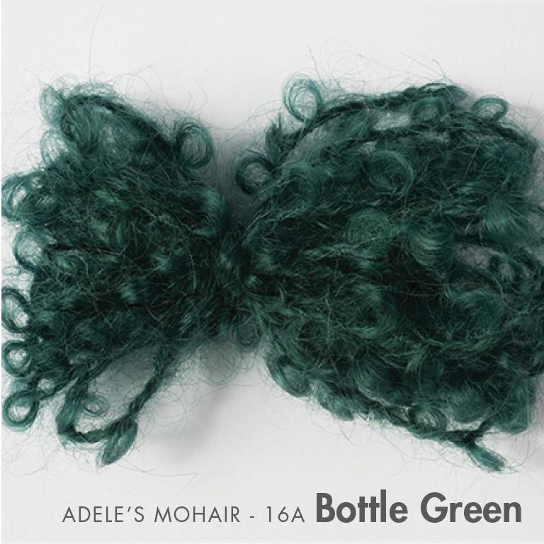 AM-Bottle Green-No-16A-.jpg