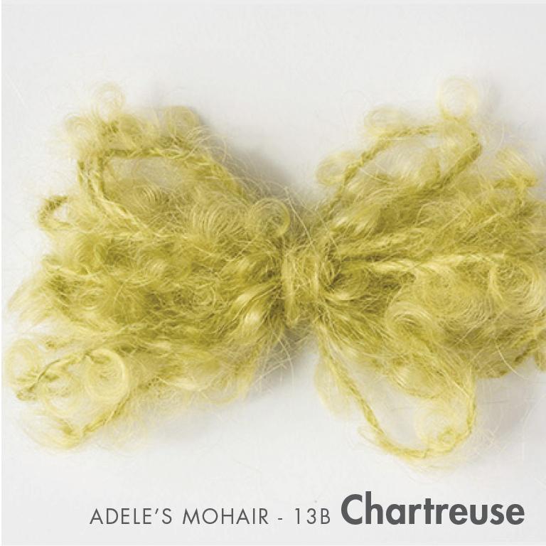 AM-Chartreuse-No-13B-.jpg