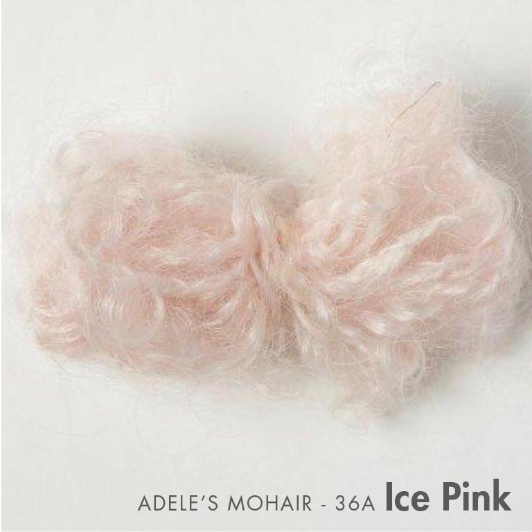 AM-Ice Pink-No-36A-.jpg
